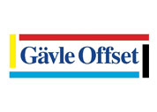 Gävle - Gävle Offset AB