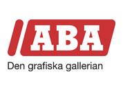 Stockholm - ABA Kopiering AB