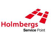 Malmö - Holmbergs AB